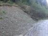 Upravený breh v Látanom